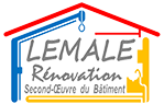 Lemale Renovation